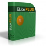 BLIde Plus