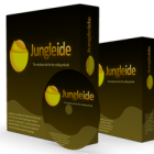 Jungle Ide website running and BETA available